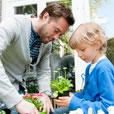 tuinieren_met_kinderen_2
