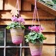 Verrassend Buiten: tips voor de romantische tuin